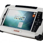 New Algiz 7 Super-rugged Tablet