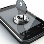 Strategies for Overcoming Privacy Concerns with Indoor Nav