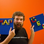 Get Your Geek On! WhereCamp PDX #6 Sept 27-29, Portland OR