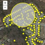 GeoDecisions Releases Rapid Response Mobile Mapping Interface