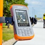 Juniper Systems has staked the claim that its newest rugged handheld PC, the Archer 2 has the best battery in the industry