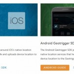 Esri Launches Public Beta of Geotrigger Service