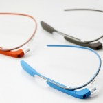 Google Glass Explorer Program opens sign-ups to anyone interested