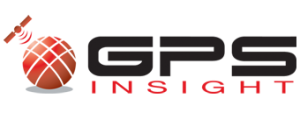 gps_insight_logo