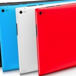 Nokia Lumia 2020 Tablet Rumored for Early 2014