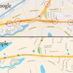 Apple Maps a hit – and Google loses