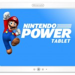 Nintendo is reportedly building an Android tablet