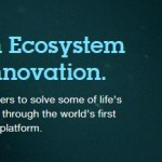 IBM Fueling New Era of Cognitive Apps Built in the Cloud by Developers