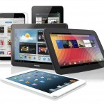 New U.S. sales figures show the changing face of PC and tablet markets in 2013