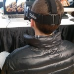 Virtual Reality & Augmented Reality Market Worth 1.06 Billion by 2018