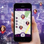 bSafe app lets you build social safety networks to stay safer
