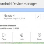How to Locate and Track Your Lost or Stolen Android or iOS Mobile Device