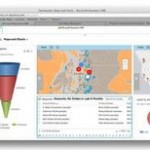 Esri's Location Platform Brings the Power of Place to Microsoft Dynamics CRM
