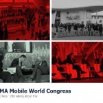 Facebook Founder Mark Zuckerberg to Keynote at Mobile World Congress (MWC)