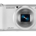 Samsung Launches the Galaxy Camera 2, Android, a Powerful Successor to the Galaxy Camera