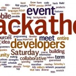 Top 10 Considerations For Your Next Hackathon