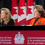 Social media may become spies' main 'channel,' privacy watchdog warns