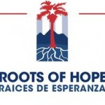 Roots of Hope Organizes first Hackathon for Cuba