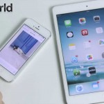 Top New Features in iOS 7