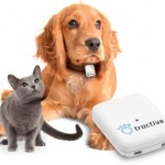 Tractive Announces Pet Activity Tracking Technology Called Petbit