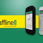 Traffline – App That Conquers City Traffic Problems Launches Features With a Humanitarian Twist