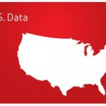 Verizon Releases Transparency Report