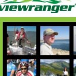 ViewRanger Outdoors Adventure GPS Launches On Amazon's Kindle Fire Tablets