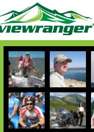 viewranger1