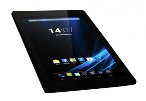 xonpad-7-tablet-launch-635
