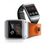 Samsung wants you to make Gear 2 apps, ASAP