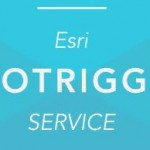 Esri Launches Geotrigger Service for Mobile Developers