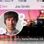 Virgin America to Launch First In-Flight Social Network: Geo-Location Technology Allows Flyers To Connect With Fellow Business Travelers At 35,000 Feet