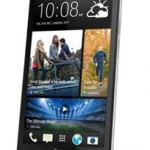 HTC Wins Best Smartphone Award at Mobile World Congress