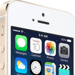 Will Apple's iOS 7.1 launch by next week?
