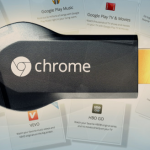 The Best Chromecast Apps
