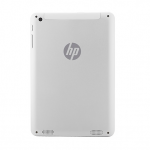 HP 8 1401 tablet with 7.85-inch display and Android 4.2 launched