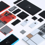 Google Announces Project Ara Developers' Conference, Taking Place Online Via Live Webstream April 15-16th