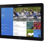 Tablet Growth to Slow as Markets Saturate