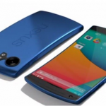 4 Likely Killer Features of Google Nexus 6 on Release Date: 2K Display, 64-Bit CPU, IP67 Shield & 16MP Rear Cam