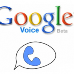 Google Voice: In the car with Android