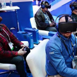 What does the Oculus Rift backlash tell us? Facebook just isn't cool