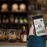 PayPal introduces mobile payments at 50 Toronto locations
