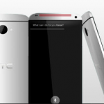 HTC M8: Mobile Service Carriers Battle to Offer Competitive Contracts