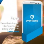 Eventbase Showcases iBeacon Technology at SXSW