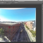 Adobe Inspire and the Ultimate Guide to Aerial photography with the GoPro camera