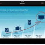 Microsoft expands cloud services for mobile scenarios – Welcome Office for iPad