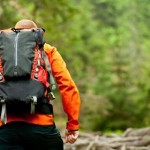 Roughing It? Make the Trail a Little Easier with the Latest Technology