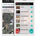 SimpleDeal App Launches Indiegogo Campaign with Goal to Save the U.S. Restaurant Industry