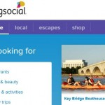 New version of LivingSocial iPhone and iPad app enhances shopping experience