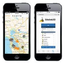 New Topcon mobile apps   expand job site connectivity